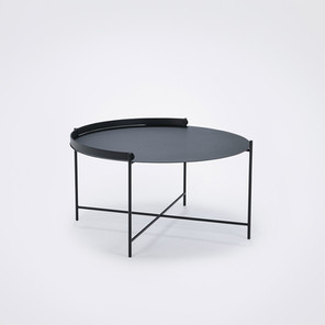 EDGE  /  SIDE TABLE FOR HOUE