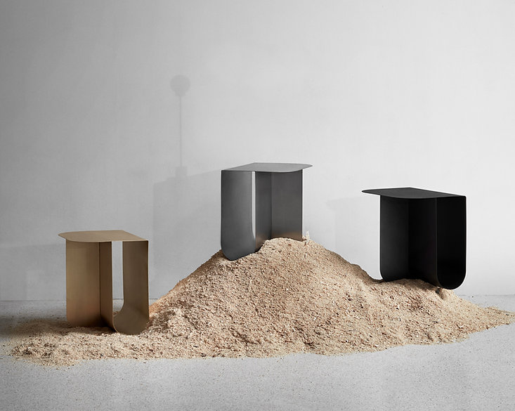 Mass_table_3colours_sawdust_illusion_Nor