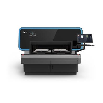 ATLAS DTG Textile Printer