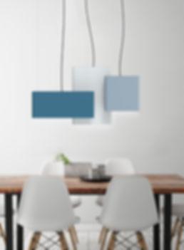 Lamp_s21.jpg