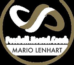 mario lenhart fussball mental coach_logo_in