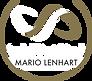mariolenhart_fussballmentalcoach_logo_in