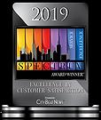 2019 Spectrum Award Emblem 250x295.png