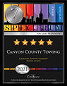CBN 2021 Canyon County Towing_200x259.jp