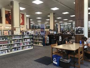 Library_photo_for_website.jpg