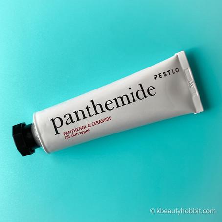 Pestlo Panthemide Cream Review