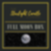 Full Moon Box Label.png