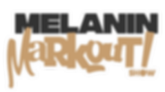 Melanin Markout graphic-01-01.png