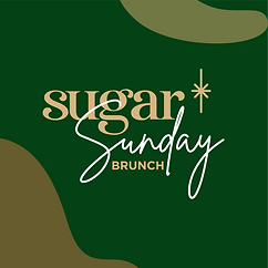 Sugar Sunday-07.png