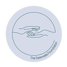 Essenelle Logo 02.jpeg