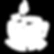 jobbertears logo white-01.png