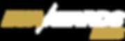 BWA Awards logo 2.png
