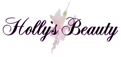 Holly's Beauty | North Berwick based Beauty Therapist | East Lothian Beautician