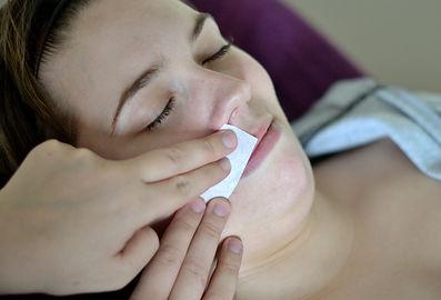 Holly's Beauty | North Berwick based Beauty Therapist | Waxing
