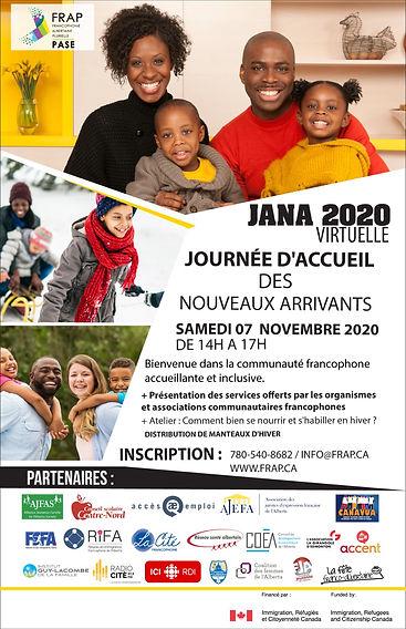 affiche finale jana 2020.jpg
