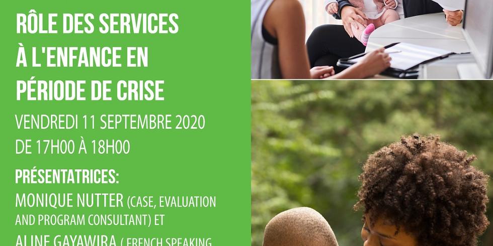 Reseau contact FEMMES