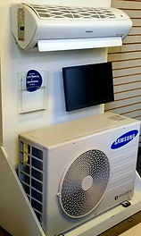 Heating and Air Conditioning in Aliso Viejo, Aliso Viejo, CA, USA, CA 92656, CA 92698, 22431 antonio pkwy b160/203, heating, repair, estimate, new installations, HVAC, cooling, thermostat, heat pump, service call, prices, freon R-22. filters, condensing units, furnace, energy efficiency, cool, heat, package units, sunset heating & cooling,heat forced air, lennox, carrier, york, payne, maytag, american standard, bryant, goodman, puron R-410 a, trane, amana,