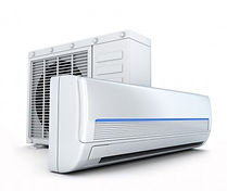 Heating and Air Conditioning in Rancho Santa Margarita, Rancho Santa Margarita, CA 92688, Antonio Pkwy b160/203, heating, repair, estimate, new installations, HVAC, cooling, thermostat, heat pump, service call, prices, freon R-22. filters, condensing units, furnace, energy efficiency, cool, heat, package units, sunset heating & cooling,heat forced air, lennox, carrier, york, payne, maytag, american standard, bryant, goodman, puron R-410 a, trane, amana, Air Conditioning,