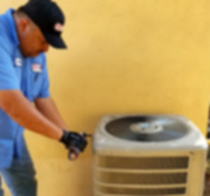 Heating and Air Conditioning in Rancho Santa Margarita, 22431 antonio pkwy b160/203, heating, repair, estimate, new installations, HVAC, cooling, thermostat, heat pump, service call, prices, freon R-22. filters, condensing units, furnace, energy efficiency, cool, heat, package units, sunset heating & cooling,heat forced air, lennox, carrier, york, payne, maytag, american standard, bryant, goodman, puron R-410 a, trane, amana,