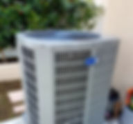 Heating and Air Conditioning in Rancho Santa Margarita, Laguna Niguel, CA 92677, 22431 antonio pkwy b160/203, heating, repair, estimate, new installations, HVAC, cooling, thermostat, heat pump, service call, prices, freon R-22. filters, condensing units, furnace, energy efficiency, cool, heat, package units, sunset heating & cooling,heat forced air, lennox, carrier, york, payne, maytag, american standard, bryant, goodman, puron R-410 a, trane, amana,
