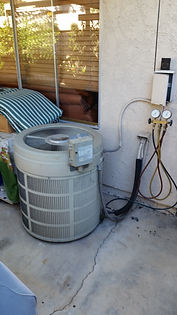 Heating and Air Conditioning in Rancho Santa Margarita, 22431 antonio pkwy b160/203, heating, repair, estimate, new installations, HVAC, cooling, thermostat, heat pump, service call, freon R-22. filters, condensing units, furnace, energy efficiency, cool, heat, package units, sunset heating & cooling,lennox, carrier, york, payne, maytag, american standard, bryant, goodman, puron R-410 a, trane, amana,