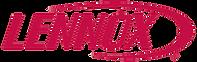 Rancho Santa Margarita Air Conditioning, Air Conditioning Repair Rancho Santa Margarita, AC Repair Rancho Santa Margarita, Air Conditioner Repair Rancho Santa Margarita, HVAC Rancho Santa Margarita, Air Conditioning Installation Rancho Santa Margarita, AC Installation Rancho Santa Margarita, Air Conditioning Service Rancho Santa Margarita, Air Conditioning Rancho Santa Margarita, Air Conditioning Repair, Furnace Repair, Rancho Santa Margarita Heating and Air Conditioning Repair, AC Installation Rancho Santa Margarita, Installation, Service, Repair, Furnace Installation, Rancho Santa Margarita Air Conditioning Companies, Replace Air Conditioning Compressor Rancho Santa Margarita, Air Conditioning Maintenance Rancho Santa Margarita, Heating and Air Conditioning Rancho Santa Margarita, Rancho Santa Margarita Air Conditioning Service, Heater Repair Rancho Santa Margarita, Heater Installation Rancho Santa Margarita, Air Conditioning Rancho Santa Margarita,