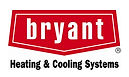 Heating and Air Conditioning in Rancho Santa Margarita, 22431 antonio pkwy b160/203, heating, repair, estimate, new installations, HVAC, cooling, thermostat, heat pump, service call, freon R-22. filters, condensing units, furnace, energy efficiency, cool, heat, package units, sunset heating & cooling,lennox, carrier, york, payne, maytag, american standard, bryant, goodman, puron R-410 a, trane, amana,air conditioner, HVAC system, furnace repair, gas furnace,air conditioner installation,