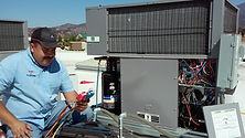 Heating and Air Conditioning in Rancho Santa Margarita, Laguna Hills CA 92653, 22431 antonio pkwy b160/203, heating, repair, estimate, new installations, HVAC, cooling, thermostat, heat pump, service call, prices, freon R-22. filters, condensing units, furnace, energy efficiency, cool, heat, package units, sunset heating & cooling,heat forced air, lennox, carrier, york, payne, maytag, american standard, bryant, goodman, puron R-410 a, trane, amana,