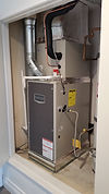 Heating and Air Conditioning in Trabuco Canyon, Trabuco Canyon, CA 92678, USA, 22431 antonio pkwy b160/203, heating, repair, estimate, new installations, HVAC, cooling, thermostat, heat pump, service call, prices, freon R-22. filters, condensing units, furnace, energy efficiency, cool, heat, package units, sunset heating & cooling,heat forced air, lennox, carrier, york, payne, maytag, american standard, bryant, goodman, puron R-410 a, trane, amana,
