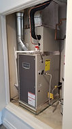Heating and Air Conditioning in Laguna Woods, Laguna Woods, CA 92637, USA, 22431 antonio pkwy b160/203, heating, repair, estimate, new installations, HVAC, cooling, thermostat, heat pump, service call, prices, freon R-22. filters, condensing units, furnace, energy efficiency, cool, heat, package units, sunset heating & cooling,heat forced air, lennox, carrier, york, payne, maytag, american standard, bryant, goodman, puron R-410 a, trane, amana,