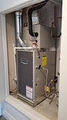 Heating and Air Conditioning in Rancho Santa Margarita, Mission Viejo, CA 92690, CA 92691, CA 92692, 22431 antonio pkwy b160/203, heating, repair, estimate, new installations, HVAC, cooling, thermostat, heat pump, service call, prices, freon R-22. filters, condensing units, furnace, energy efficiency, cool, heat, package units, sunset heating & cooling,heat forced air, lennox, carrier, york, payne, maytag, american standard, bryant, goodman, puron R-410 a, trane, amana,