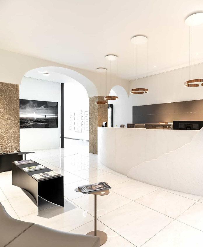 geneve-agence-immobilere-reception-apres-4.jpeg