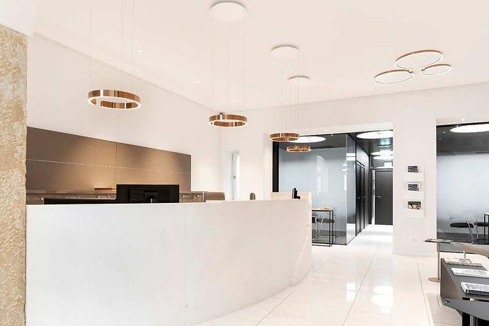 geneve-agence-immobilere-reception-apres-7.jpeg