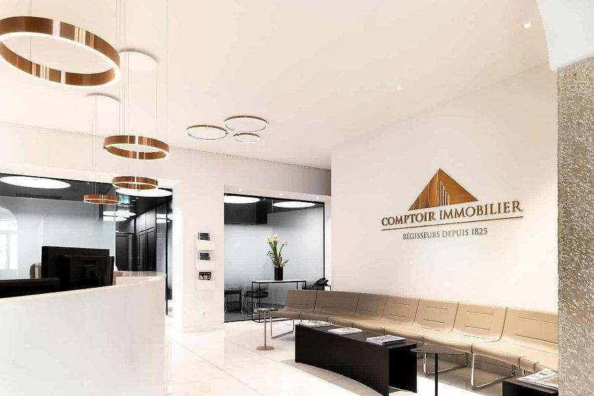 geneve-agence-immobilere-reception-apres-6.jpeg