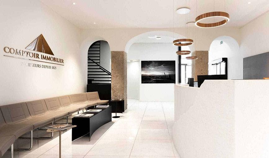 geneve-agence-immobilere-reception-apres-5.jpeg