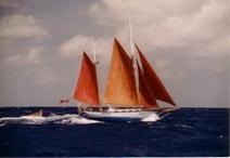 Meander Under Sail.PNG