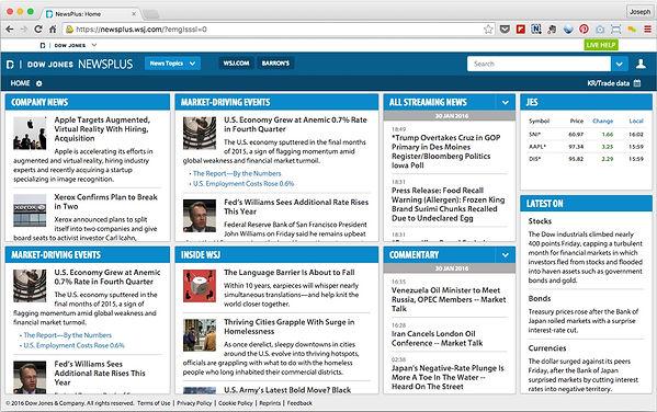 NewsPlusWeb1.jpg