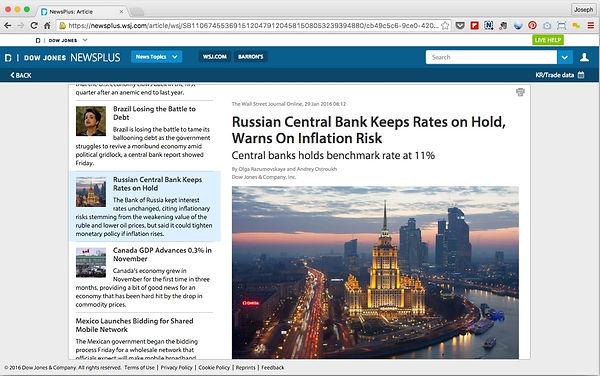 NewsPlusWeb3.jpg