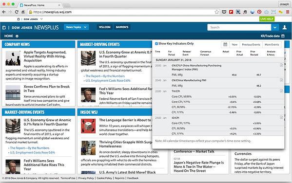 NewsPlus Web6.54.17 PM.jpg