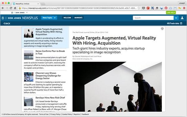 NewsPlusWeb2.jpg