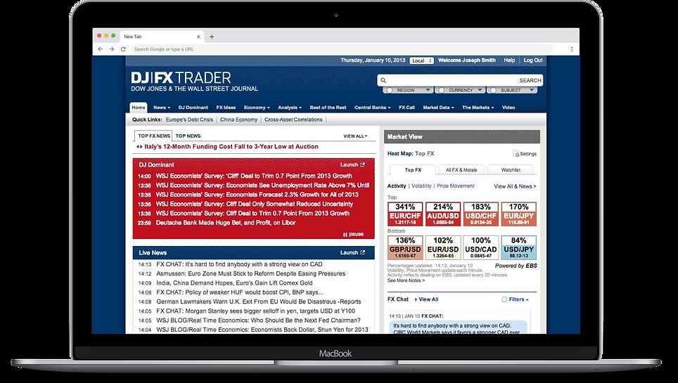 DJ FX Trader.png