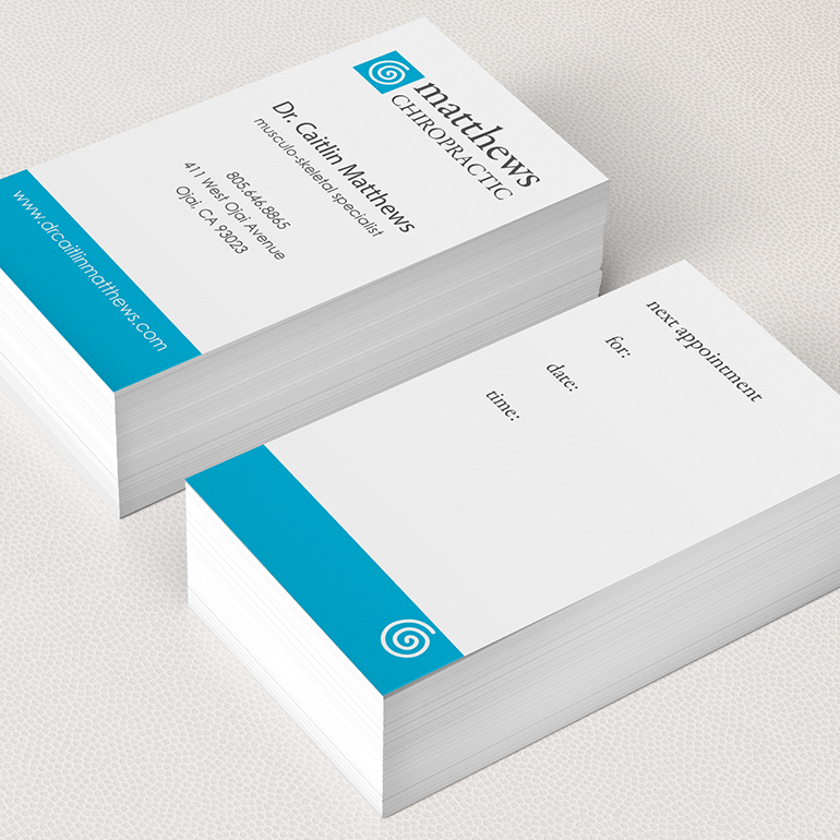 Business Cards Best | Best Deals | King of Business Card | Business ...