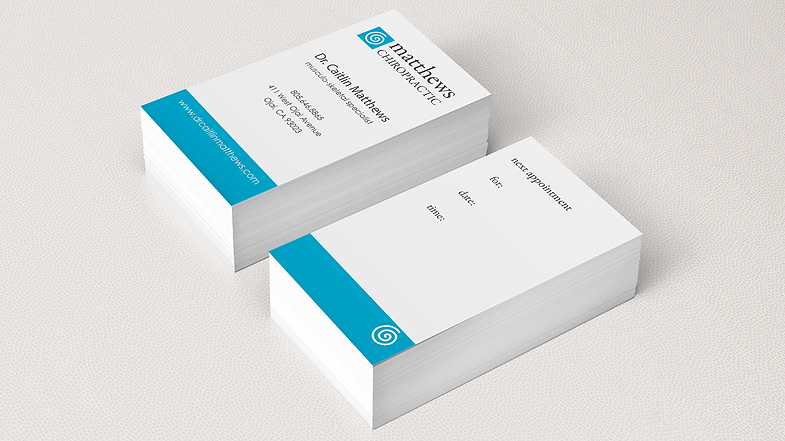 Business cards best deals choice image card design and card template business cards best best deals king of business card reheart choice image reheart Image collections