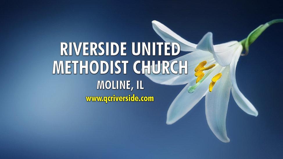 Riverside Easter.jpg