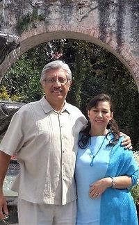 Pastor+Manuel_Blanca.jpg