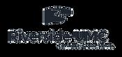 RUMC black logo.png