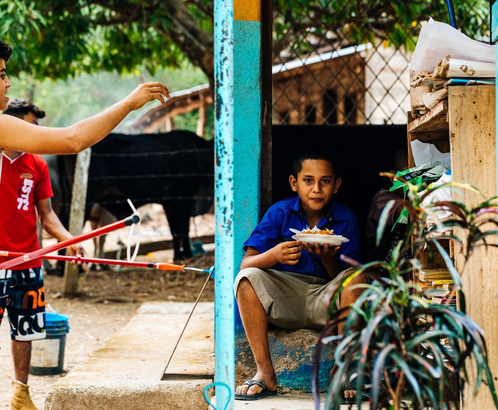 MAYSEA-NICARAGUA-4912.jpg