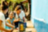 MAYSEA-NICARAGUA-5253.jpg