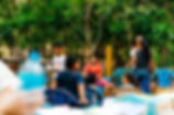 MAYSEA-NICARAGUA-4879.jpg