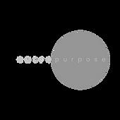 entrepurpose%20(1)_edited.png